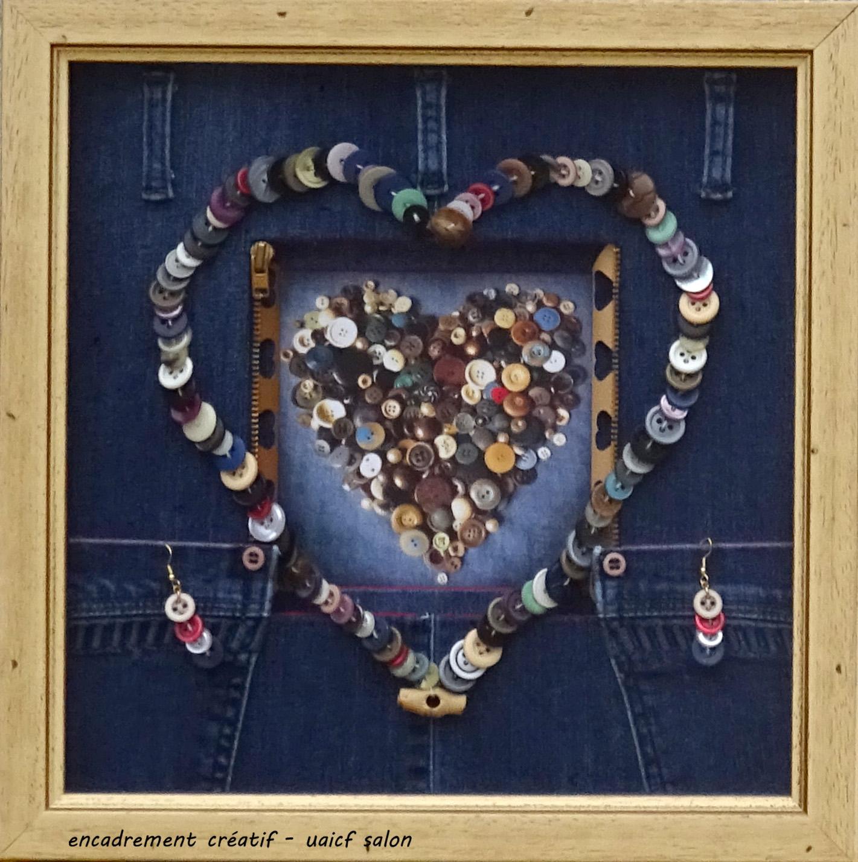 Coeur 4