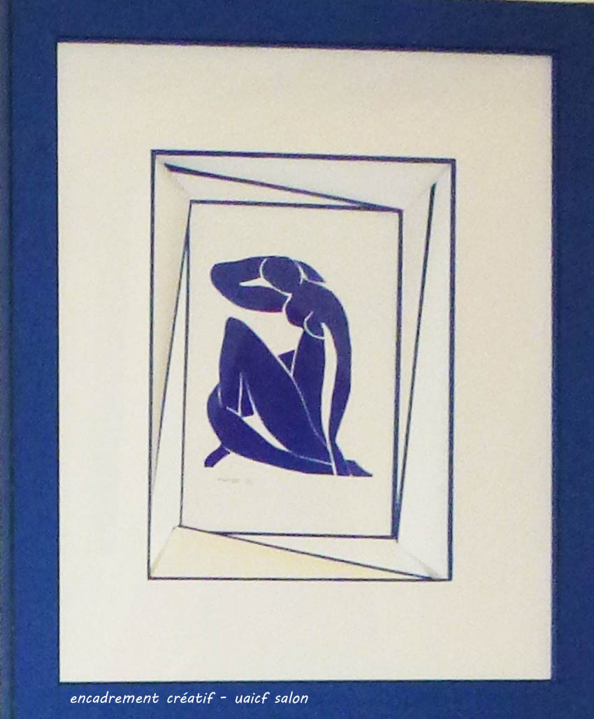 Femme Magritte