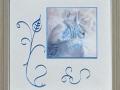 Cheval bleu.jpg