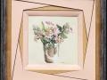 Bouquet Sylviane H