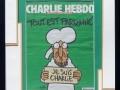 Charlie Christiane