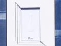 Dior 4 Jackie
