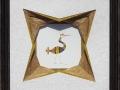 Oiseau 3 Laly Teresa