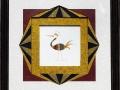 Oiseau 4 Laly Teresa