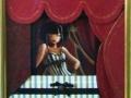Miss Cabaret