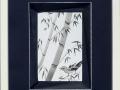 Bambous Michel